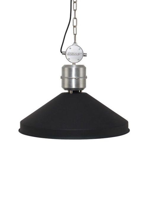 Zappa hanglamp