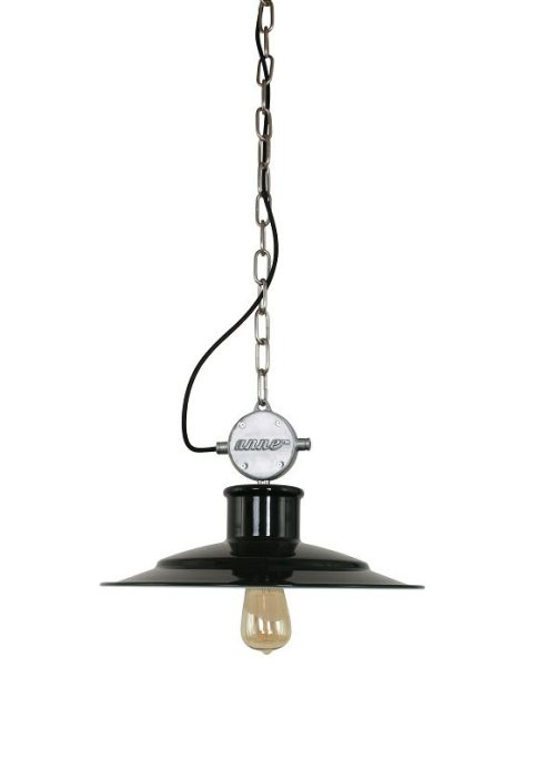 Millstone hanglamp