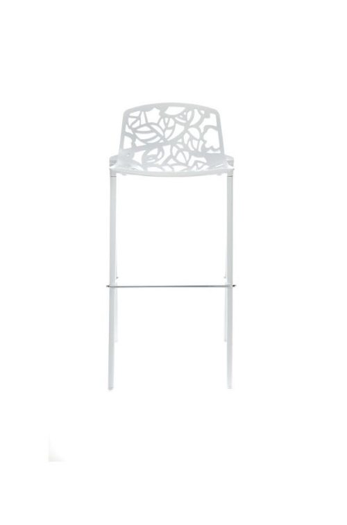 Cast-Magnolia-Stool-White_B