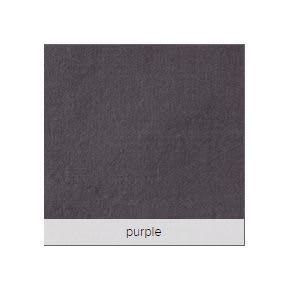 Jill plaid kleur purple
