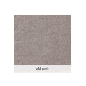 Jill plaid kleur old pink