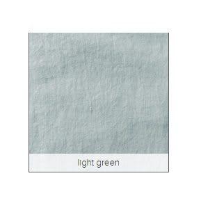 Jill plaid kleur light green