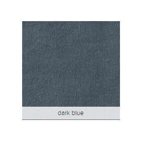 Jill plaid kleur dark blue