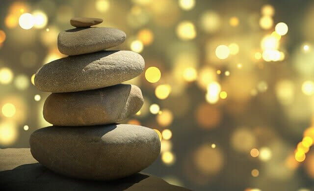 Incosi in balans