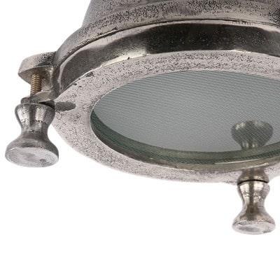 Wandlamp-Rovigo-ruw-nickel-detail-4