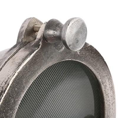 Wandlamp-Rovigo-ruw-nickel-detail-2