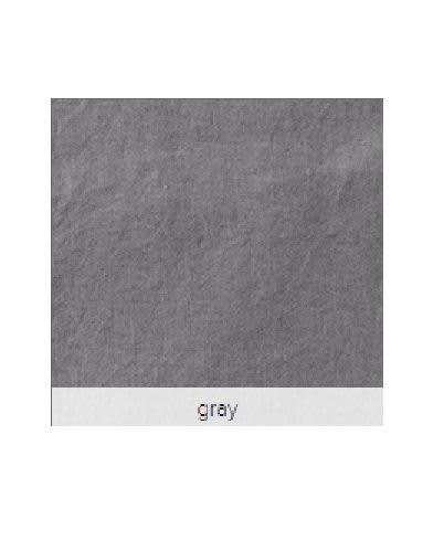 Leinen Gray
