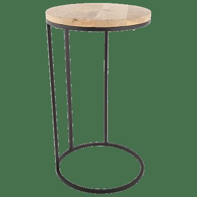 Tische und Beistelltische