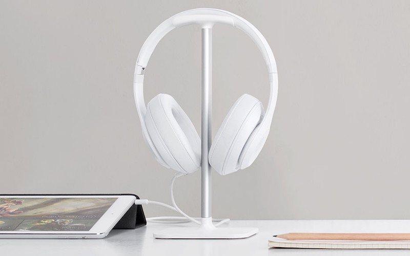 Wire & Bluetooth Headphones