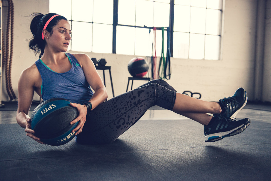 All Time Fitness Ideas
