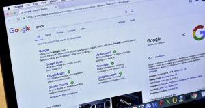 Google Submit URL Tool