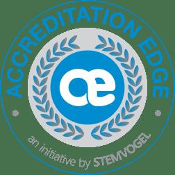 Accreditation Edge