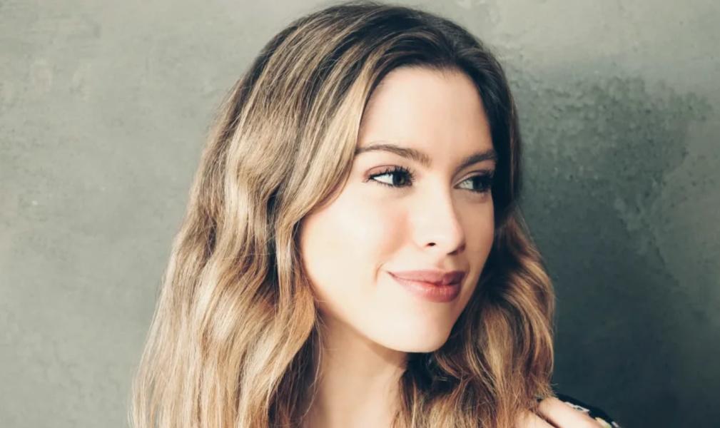 Sophie Wirt profile headshot