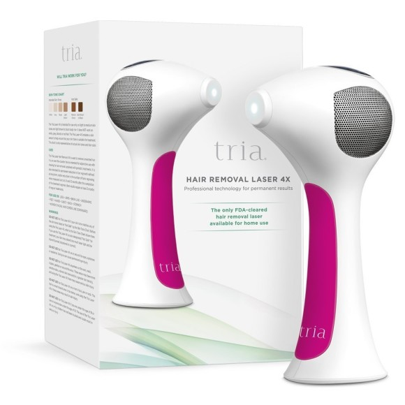 Find Tria Laser Hair Removal | Spotlyte