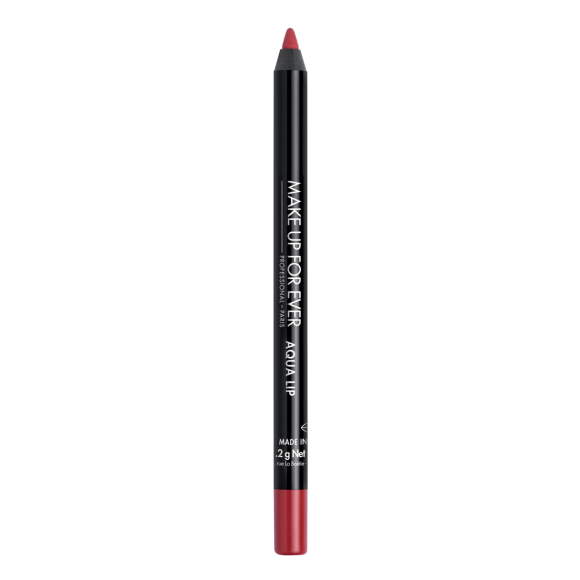 Make Up For Ever Lip Liner