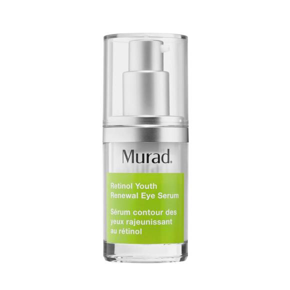 Murad Anti-Aging Moisturizer SPF 30 PA +++