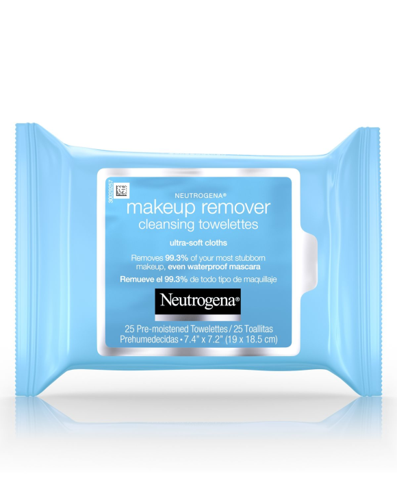 Neutrogena® Healthy Defense® Daily Moisturizer with Sunscreen Broad Spectrum 50