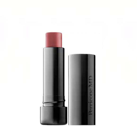 Perricone MD No Lipstick Lipstick SPF 15 | Spotlyte