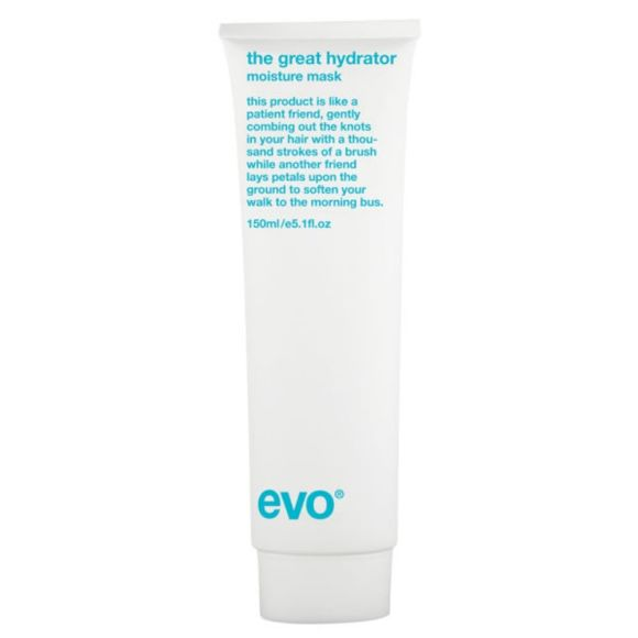 Evo The Great Hydrator Moisture Mask | Spotlyte