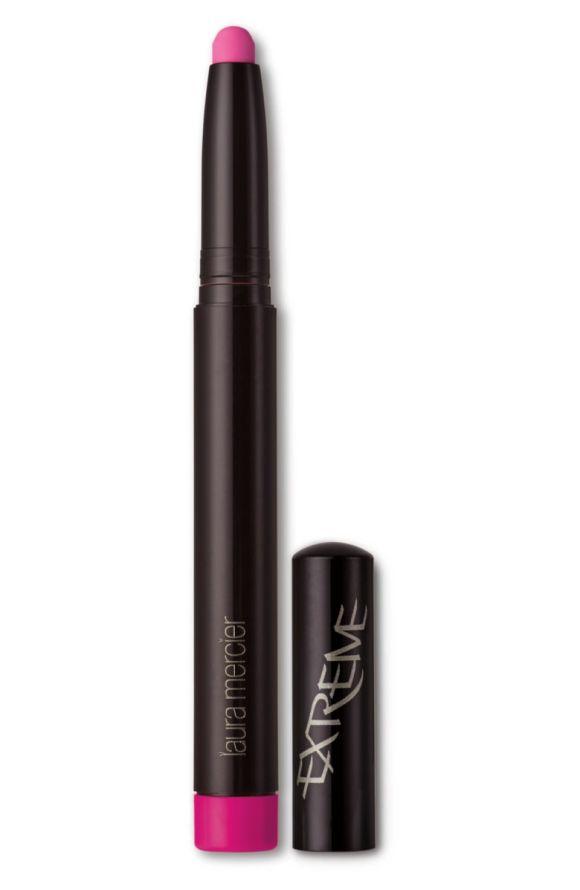 Laura Mercier Velour Extreme Matte Lipstick | Spotlyte