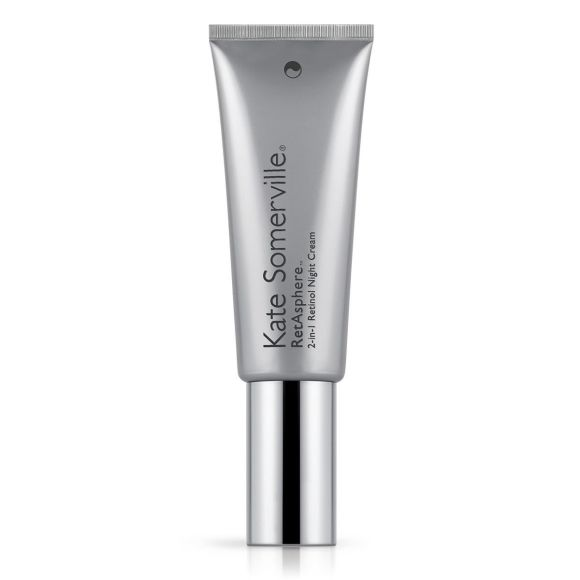 Find Kate Somerville Retasphere 2-in-1 Retinol Night Cream | Spotlyte