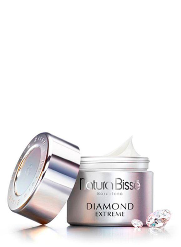 Natura Bisse® Diamond Extreme Cream