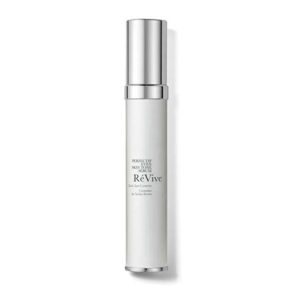 RéVive® Perfectif Even Skin Tone Serum