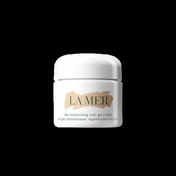 La Mer® Moisturizing Cool Gel Cream