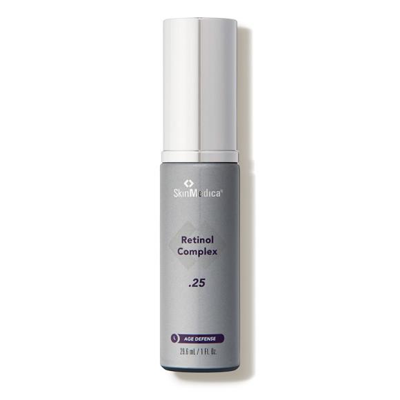 Find SkinMedica® Age Defense Retinol Complex 0.25 | Spotlyte
