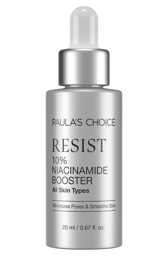 Find Paula's Choice 10% Niacinamide Booster | Spotlyte