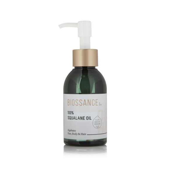 Find Biossance 100% Squalane Oil | Spotlyte