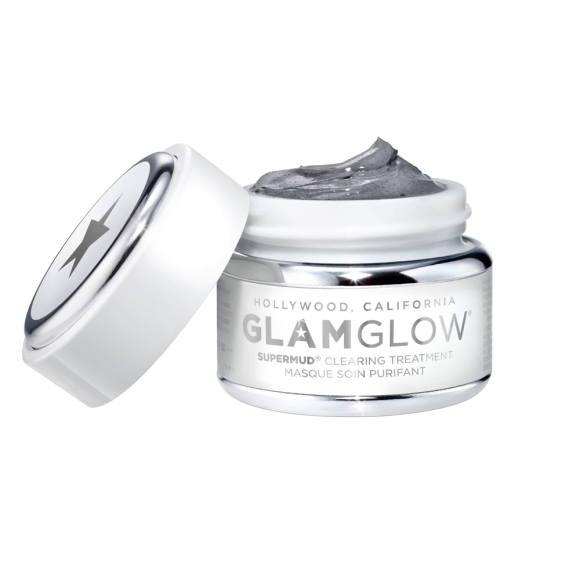 Find GlamGlow® SUPERMUD® Clearing Treatment | Spotlyte
