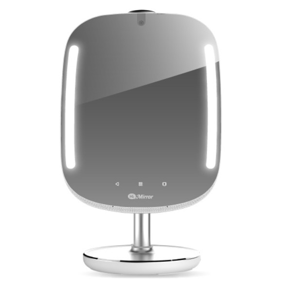 Find HiMirror Mini | Spotlyte
