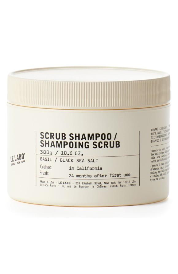 Find Le Labo Scrub Shampoo | Spotlyte