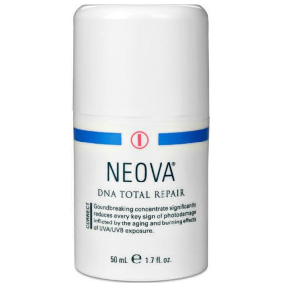 Find Neova® Total DNA Repair | Spotlyte