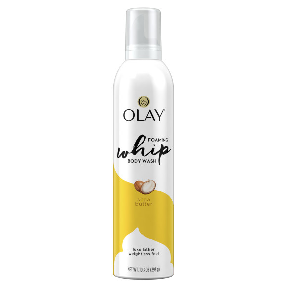 Find Olay Shower Foam | Spotlyte