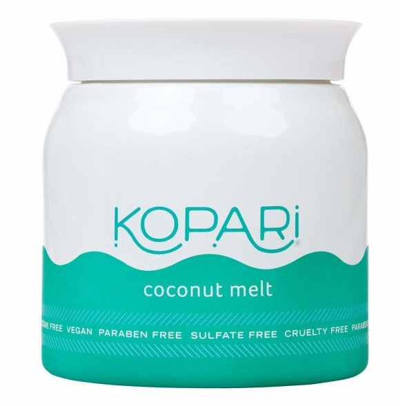 Find Kopari Coconut Melt | Spotlyte