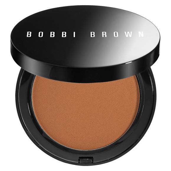Find Bobbi Brown Bronzer   Spotlyte