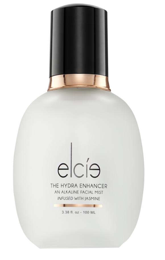 Elcie Cosmetics The Hydra Enhancer | Spotlyte