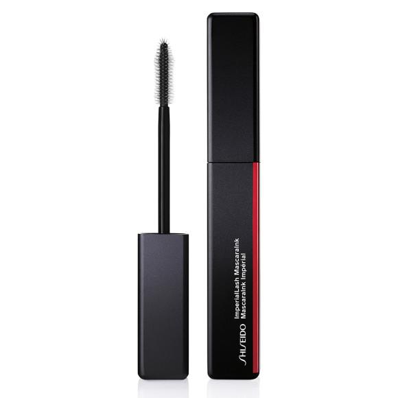 Find Shiseido ImperialLash Mascara | Spotlyte