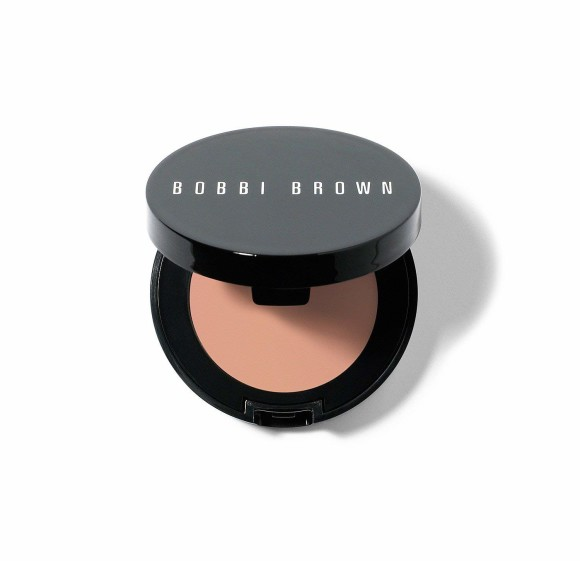 Find Bobbi Brown Concealer | Spotlyte