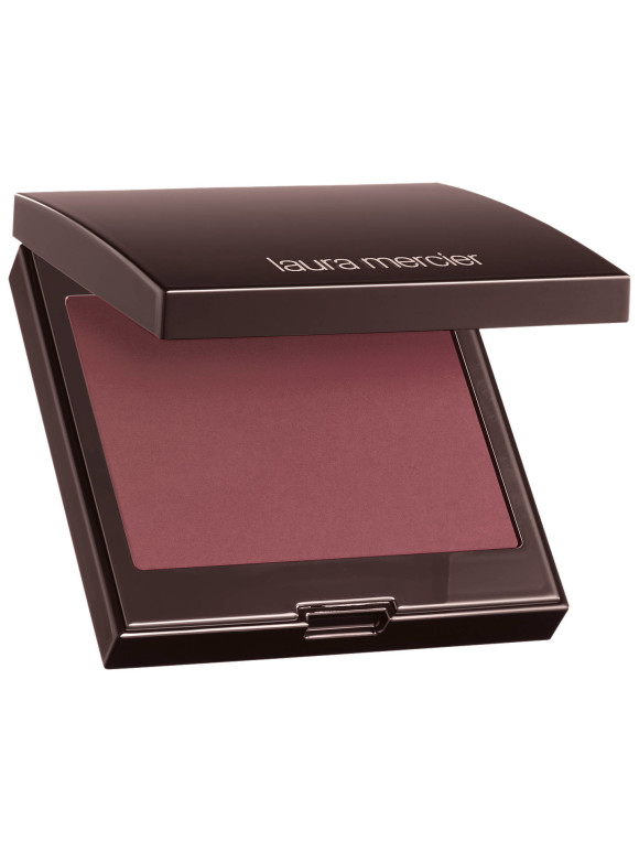Find Laura Mercier Blush | Spotlyte