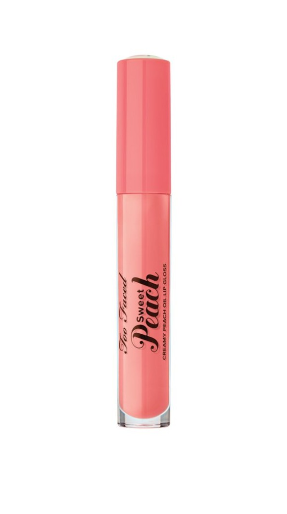 Find Too Faced Lip Gloss | Spotlyte