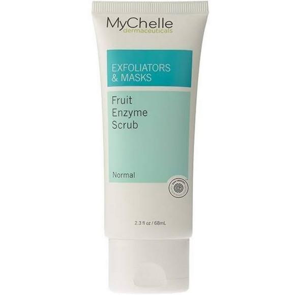 Find MyChelle Fruit Enzyme Scrub | Spotlyte
