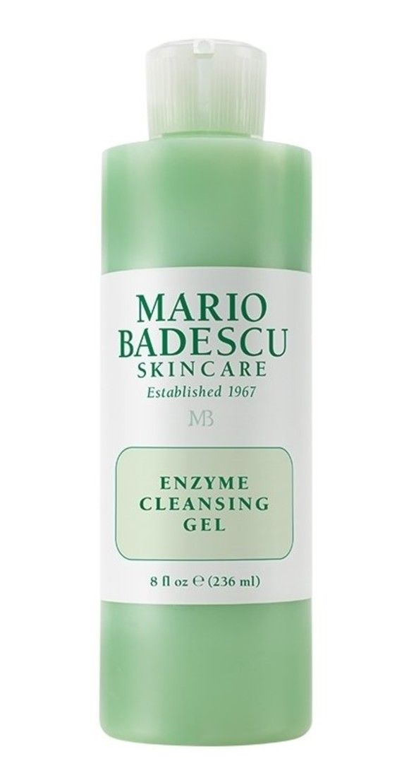Find Mario Badescu Cleanser | Spotlyte
