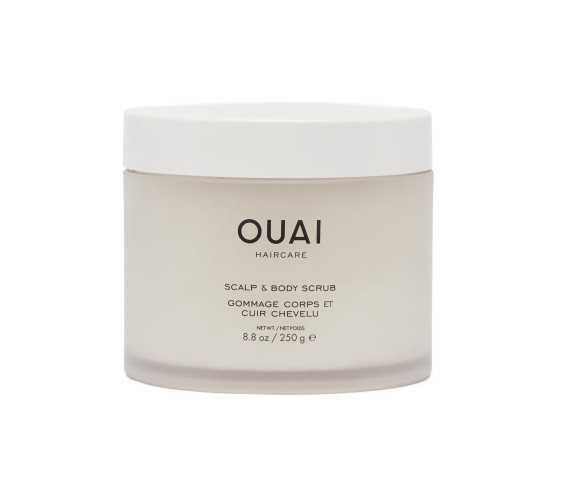 Ouai Scalp and Body Scrub | Spotlyte