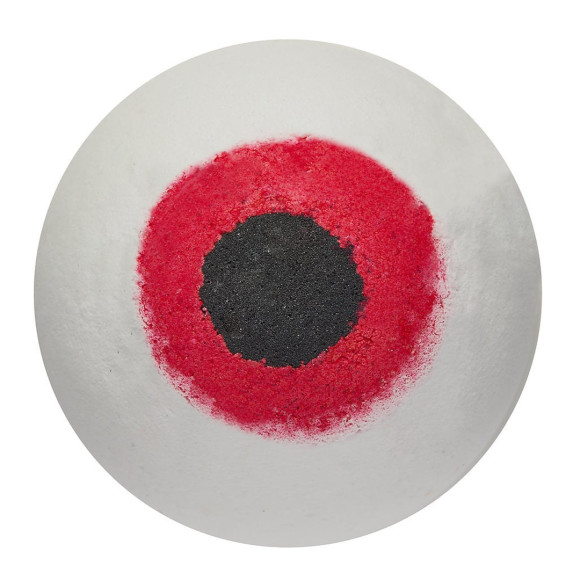 Lush Eyeball Bath Bomb