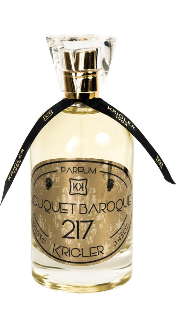 Krigler Bouquet Baroque 217 | Spotlyte