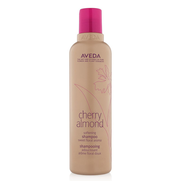 Find Aveda Cherry Shampoo | Spotlyte