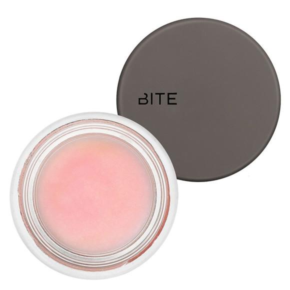 Find Bite Beauty Whipped Cherry Lip Scrub | Spotlyte